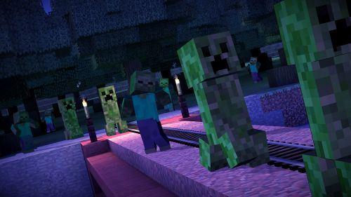 MCSM-Creepers.jpg