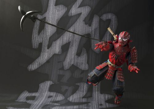 Meisho_Manga_Movie_Realization_Spider-Man.jpg