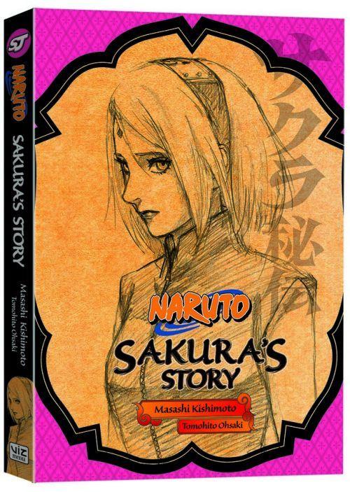 NarutoSakurasStory_3D.JPG
