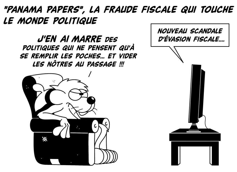 Panama_Papers_1.jpg