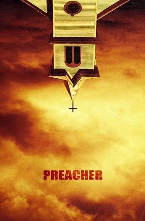 Preacher_TV_series_image_1_1.jpg