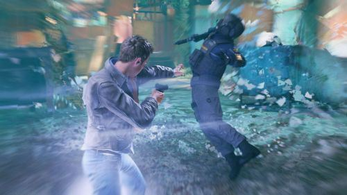 Quantum_Break_REVIEWS_Screenshot_8.jpg