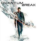 Quantum_Break_cover.jpg