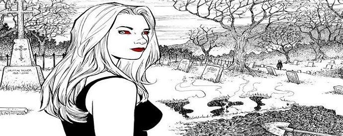 Rachel-Rising-Grave.jpg