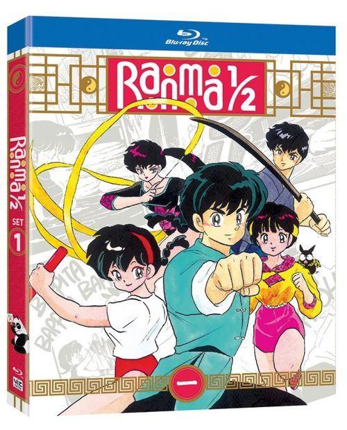 Ranma_Set1_Bluray_Standard_Edition_3D.JPG