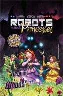 Robots-vs-Princesses_1.jpg