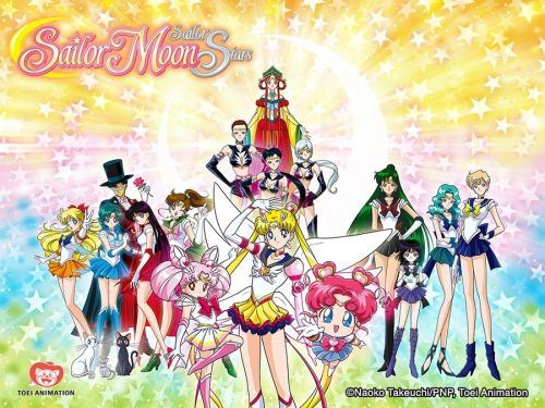 SailorMoon-Stars-Season5-KeyImage_1.jpg