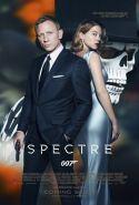 Spectre_poster_1_1.jpg