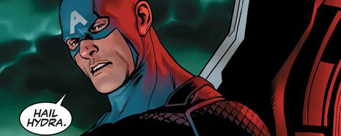 Steve-Rogers-Captain-America-feature.jpg