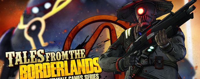 Tales-from-the-Borderlands-Vault-of-the-Traveler.jpg