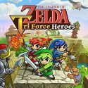 The_Legend_of_Zelda_Tri_Force_Heroes_Boxart.jpg
