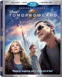 TomorowlandBlurayComboArt-small_1.jpg