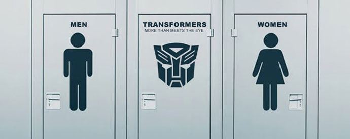 TransGender_Bathroom_Transformer-feature.jpg
