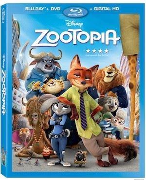 ZootopiaBlurayCombo.jpg