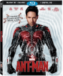 ant-man-blu-ray_1.png