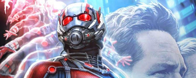 ant_man-feature02.jpg