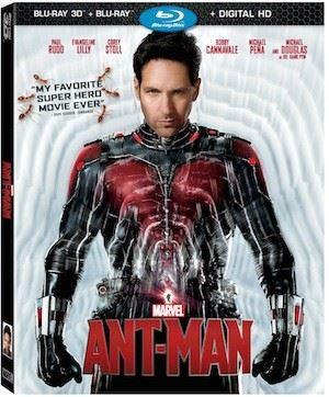antman-combopack.jpg