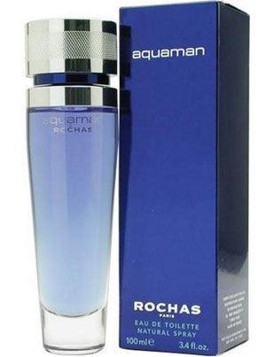 aquaman-perfume002.jpg