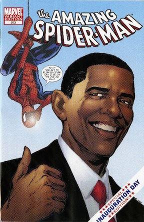 barack_obama_spider_man_jpg.jpeg