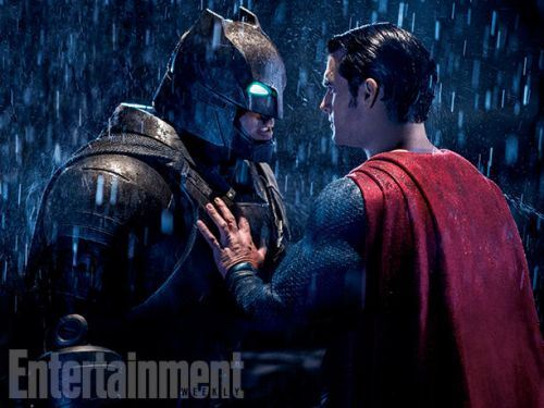 batman-v-superman-dawn-of-justice-000220568.jpg