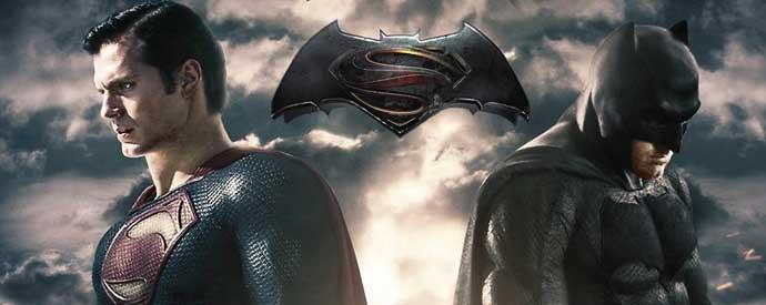 batman-v-superman-feature.jpg