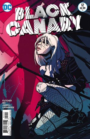 blackcanary12.jpg