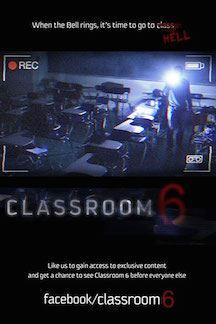 classroom_6_pic_2_jpg.jpeg