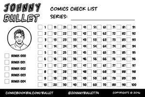 comics-checklist_3.jpg