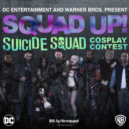 dc_suicidesquad_cosplay.jpg