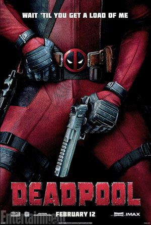 deadpool-movie.jpg