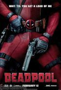 deadpool-movie_1.jpg