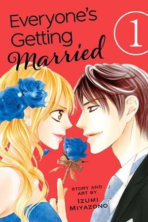 everyonesgettingmarried01_1.jpg