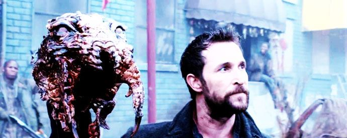 fallingskies-season5-featutre.jpg