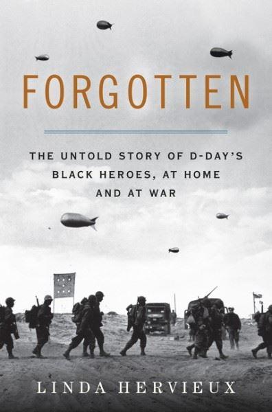 forgotten-D-day.jpg