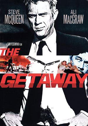 getaway300.jpg