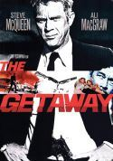 getaway300_1.jpg
