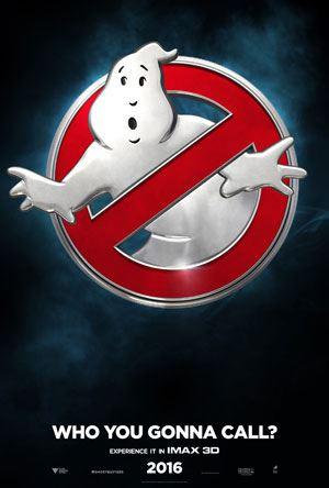 ghostbusters300.jpg