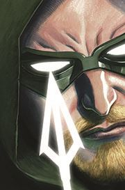 green_arrow_rebirth.jpg