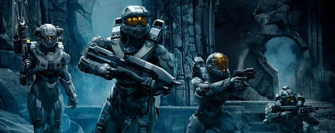 halo-5-guardians-blue-team-feature_1.jpg