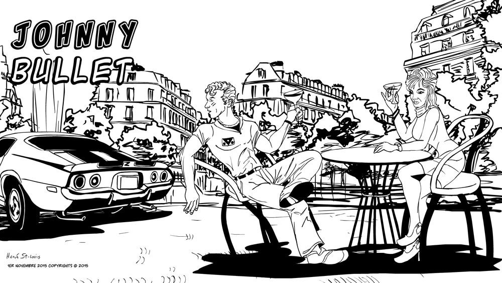 johnny-bullet-cafe.jpg