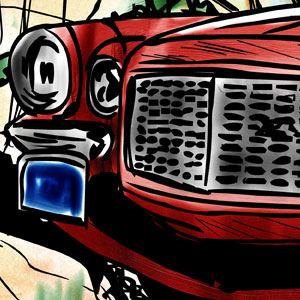 johnny-bullet-colour-cover-01-300.jpg