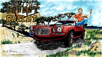johnny-bullet-colour-cover-01-425_2.jpg