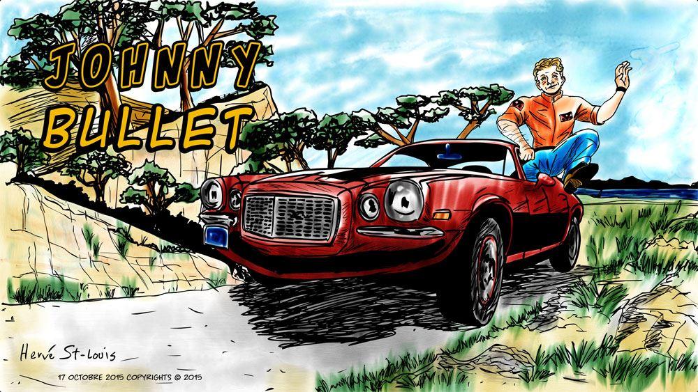 johnny-bullet-colour-cover-01.jpg
