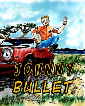 johnny-bullet-colour-cover-300.jpg