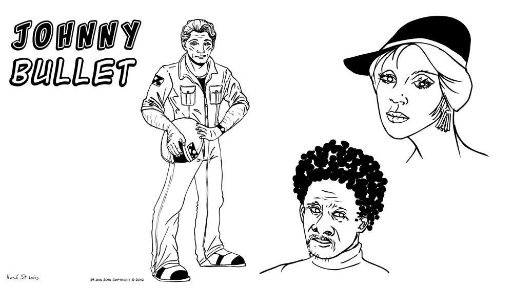 johnny-bullet-cover01.jpg