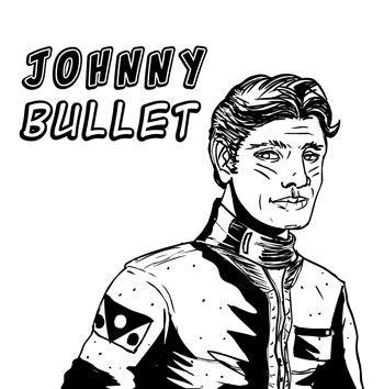 johnny-bullet-raconteur.jpg