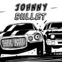 johnny-bullet36avatar300.jpg