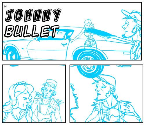 johnny-bullet50-feature_1.jpg