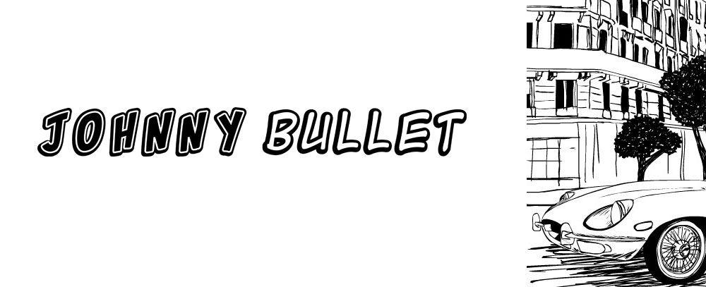 johnnybullet-bonus002_1.jpg