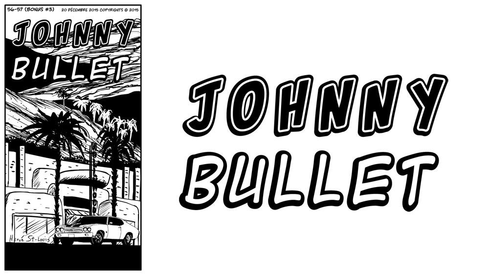 johnnybullet-bonus03-preview.jpg